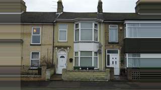 Primary Photo of 32, Queens Road, Great Yarmouth, Norfolk, NR30 3JR