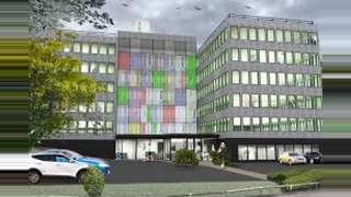 Primary Photo of Arena Business Centre, Abbey House, 282 Farnborough Road, Farnborough, Hampshire, GU14 7LZ
