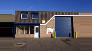 Primary Photo of 24 Millbrook Close, St James Mill Business Park, Northampton, Northamptonshire