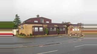 Primary Photo of Thwaites Road, Oswaldtwistle, Accrington BB5 4QG
