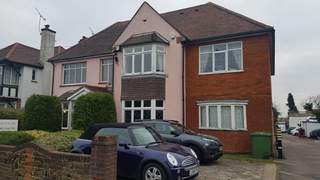 Primary Photo of 8 Sutherland Blvd, Southend-on-Sea, Leigh-on-Sea SS9 3PS