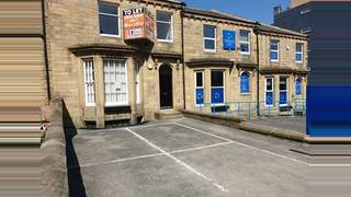 Primary Photo of 14 Devonshire Street, Keighley BD21 2DG