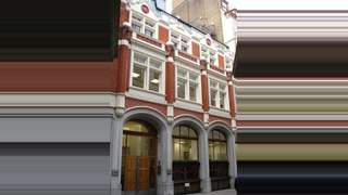 Primary Photo of 28 Austin Friars, London, Greater London, EC2N 2QQ