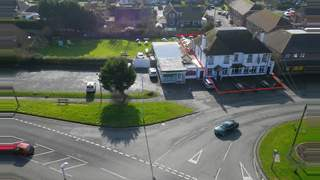 Primary Photo of Royal Oak, Stocks Lane, East Wittering, Chichester, PO20 8EB