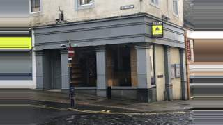 Primary Photo of High Street, 1-3, Dunfermline - KY12 7DL