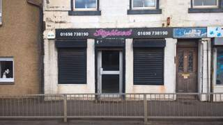 Primary Photo of 107 Main Street, Holytown, Motherwell - ML1 4TJ
