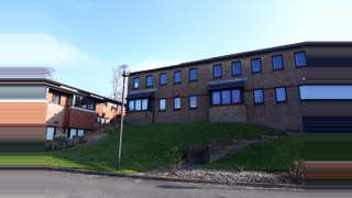 Primary Photo of First Floor, Building 6, Brooklands Office Campus, Budshead Road, Crownhill, Plymouth, PL6 5XR