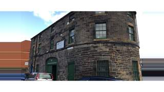 Primary Photo of 122 Giles Street, Edinburgh, City of Edinburgh, EH6 6BZ