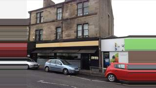 Primary Photo of 31 Main Street, East Kilbride