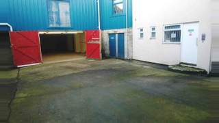 Primary Photo of 9 Mechanic Lane, Hull, Kingston upon Hull HU3 2DB