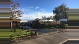 Primary Photo of Reservoir Place, Walsall, West Midlands, WS2 9RX
