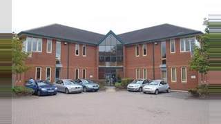 Primary Photo of The Oaks Business Park, Crewe Road, Baguley, M23 9HZ