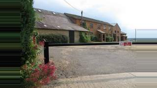 Primary Photo of First Floor, Brick Barn, Home Farm Business Park, Whittlebury