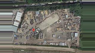 Primary Photo of Station Yard Compound, Station Road, Langley, Slough, SL3 6ED