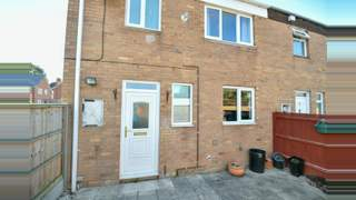 Primary Photo of 1 Langwood Close, Coventry, West Midlands
