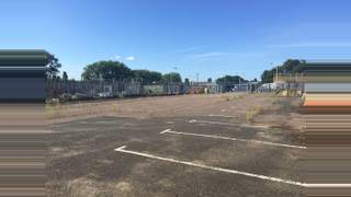 Primary Photo of Nazeing glass industrial park Nazeing new road, Broxbourne EN10 6SG