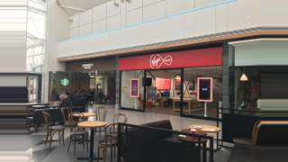 Primary Photo of Unit 62, 19 Gyle Avenue, The Gyle Shopping Centre, EDINBURGH, City of Edinburgh, EH12 9JR