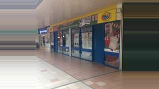 Primary Photo of 19-20 The Palatine, Strand Shopping Centre, Bootle