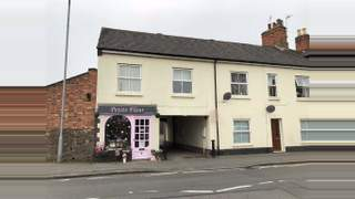 Primary Photo of Church St, Burbage, Hinckley LE10