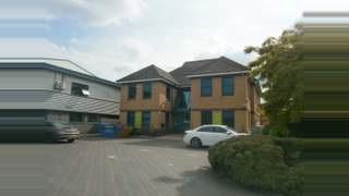 Primary Photo of First & Second Floor Suite, Lancaster House, Aviation Way, Southend-on-Sea, SS2 6UN
