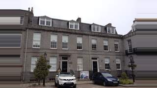 Primary Photo of Woodburn House, 4/5 Golden Square, Aberdeen, AB10 1RD