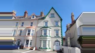 Primary Photo of Deganwy Avenue, Llandudno, North Wales