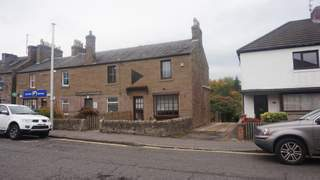 80 Main St, Invergowrie, Dundee DD2 5AA Primary Photo