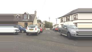 Additional Photo 2