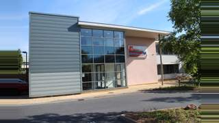 Primary Photo of Sowton Business & Technology Centre, Bittern Road, Exeter, Devon, EX2 7FW