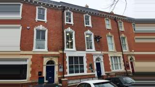 Primary Photo of Ground Floor, 19 Windsor Place, Cardiff, CF10 3BY