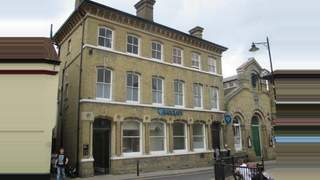 Primary Photo of 15 West Street, Rochford, SS4 1BE