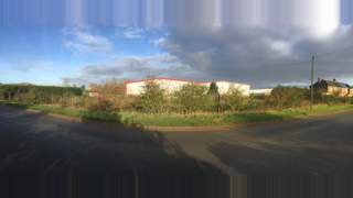 Primary Photo of Development Land, Roudham Road, Norwich, Norfolk, NR16 2SN