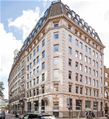 Primary Photo of Dorset House, 27-45 Stamford St, South Bank, London SE1 9NT