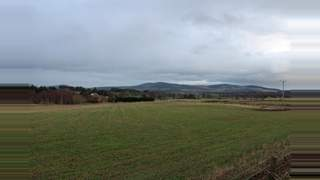 Primary Photo of Plot 1, Development Land, Tullynessle, Alford, AB33 8QN