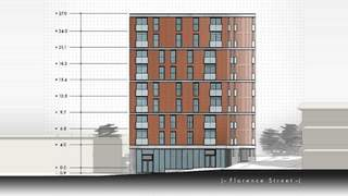 Primary Photo of Birmingham – 76 Holloway Head *New Build Opportunity