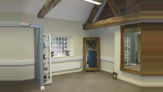 Primary Photo of Old Stable Studios, Unit 1, Abbey Yard, Darley Abbey DE22 1DS