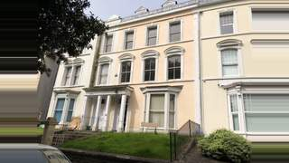 Primary Photo of 9 St. James Crescent, Swansea, West Glamorgan