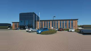 Primary Photo of Loftus House Colima Avenue, Sunderland Enterprise Park, Tyne and Wear, SR5 3XB