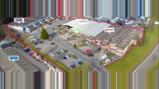 Primary Photo of Plasmarl Industrial Estate, Beaufort Road, Morriston, Swansea SA6 8JG