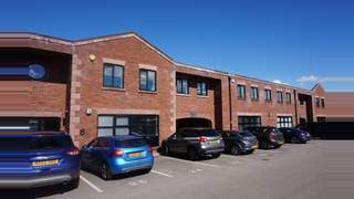 Primary Photo of First Floor, 6 Portal Business Park, Tarporley, CW6 9DL