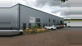 Primary Photo of Unit 3, Cathedral Park, Belmont Industrial Estate, Durham DH1 1TF