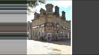 Primary Photo of 2 Bank Street, Ossett, WF5 8EP