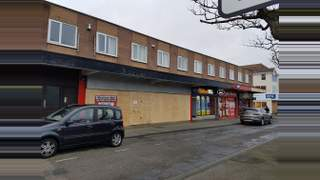 Primary Photo of Talbot Road 380-382, Blackpool, FY3 7AT
