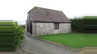 Primary Photo of Swallow Barn, Kingrove Lane, Chipping Sodbury, Bristol BS37 6DY