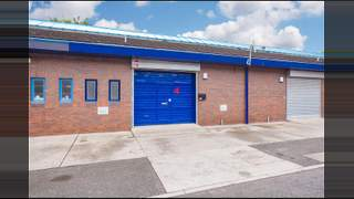 Unit 4 Dalton Court, Astmoor Industrial Estate, Runcorn, WA7 1PU Primary Photo