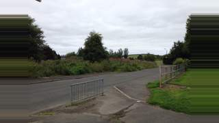 Primary Photo of Milton Street, Crosshill - KA19 7RB