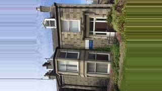 Primary Photo of Dover Lodge, 117 Charlotte Street, Fraserburgh, AB43 9LS