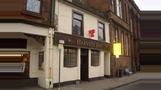 Primary Photo of The Harvest Bar