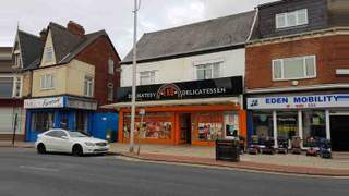 Primary Photo of 418-420 Hessle Road Hull, East Yorkshire, HU3 3SE