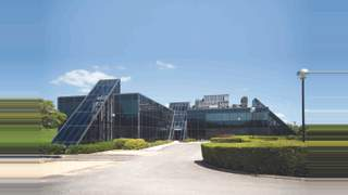 Primary Photo of Second floor, Whitehill House, Windmill Hill Business Park, Whitehill Way, Swindon SN5 6PE